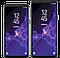 Samsung Galaxy S9+ 2SIM SM-G965FD 4/64GB, фото 3