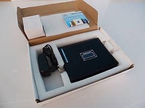 В Днепре Усилитель Репитер Repeater сигнала мобильной связи Lintratek KW19L-GDW Гарантия 12 мес., фото 3