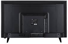 Телевизор LED ERGO 40DF5500, фото 3