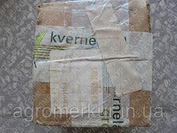 Зірочка потрійна Z-24/17/24 KL860184 Kverneland, фото 2