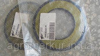 Кільце ущільнююче VNB3036578 Kverneland, фото 2