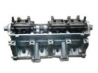Головка блока цилиндров ВАЗ 2108-2110 АвтоВАЗ
