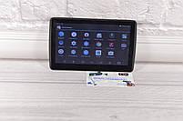 Планшет навигатор Pioneer (7''  G7008 - GPS+ 4 Ядра+ 8Gb+ Android ), фото 4