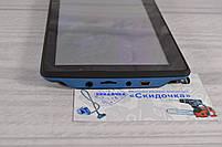 Планшет навигатор Pioneer (7''  G7008 - GPS+ 4 Ядра+ 8Gb+ Android ), фото 6