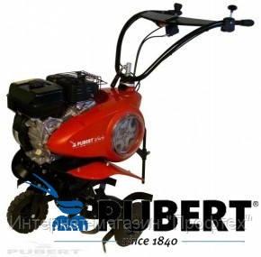 Культиватор Pubert Power 55 PC3