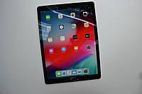 Apple iPad Pro 12.9 (2017) 256GbA1670Wi-Fi Оригинал!