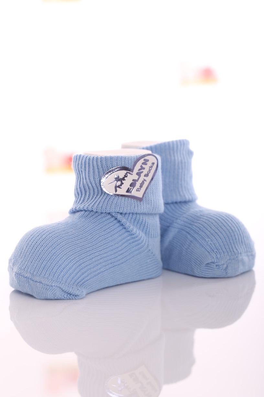 Носки малыш