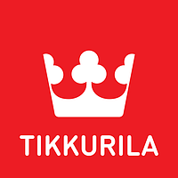 Краски Tikkurila (Тиккурила)