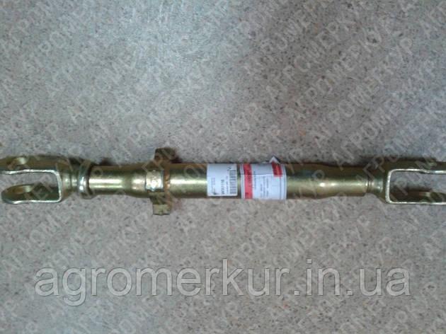 Гвинт регулювальний 520-720 Kverneland, фото 2