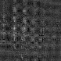 """Набоечная резина башмачник """"Поднорвежку"""", 350ммх350мм, 7мм, износостойкий каучук"""