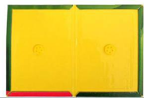 Мышеловка липкая MHZ TG-21, 12 х 17 см