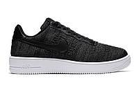 Оригинальные кроссовки Nike Air Force 1 Flyknit (CI0051-001)