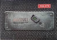 Сигнализация двухсторонняя daVINCI PHI-370