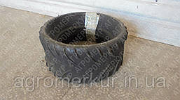 Диск колеса 375х165 AC819920 Kverneland, фото 3