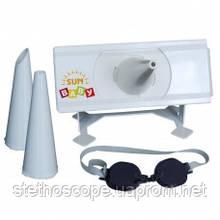 Кварцевая лампа BactoSfera SUN BABY (для детей)