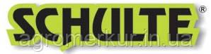 Підшипник роликовий конічний 331-7013 SCHULTE