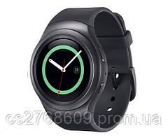 Смарт-годинник SAMSUNG SPORT S2 (black)