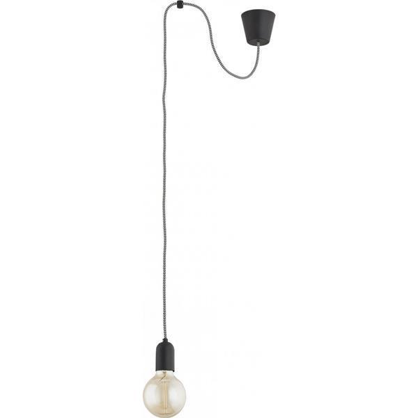 Подвесной светильник TK Lighting 8636 Qualle