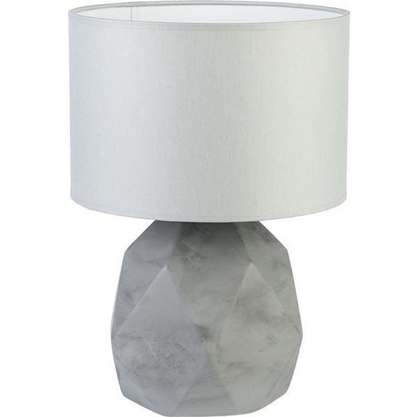 Настольная лампа TK Lighting 2988 Tower