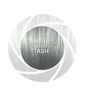 Попелястий Крем-фарба з ефектом фото фільтра, 100мл