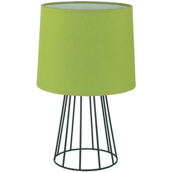 Настольная лампа TK Lighting 2932 Sweet