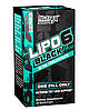 Nutrex Lipo 6 Ultra Black Hers 60 caps