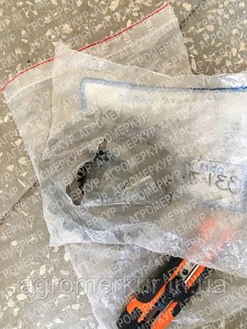 Шестерня 331-7101 SCHULTE, фото 2