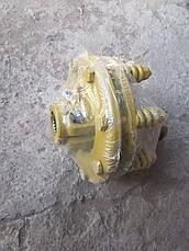 Муфта Schulte 341-6540 Муфта, фото 3