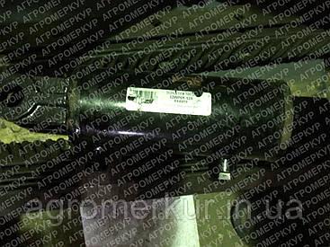 Циліндр 100-3681 SCHULTE