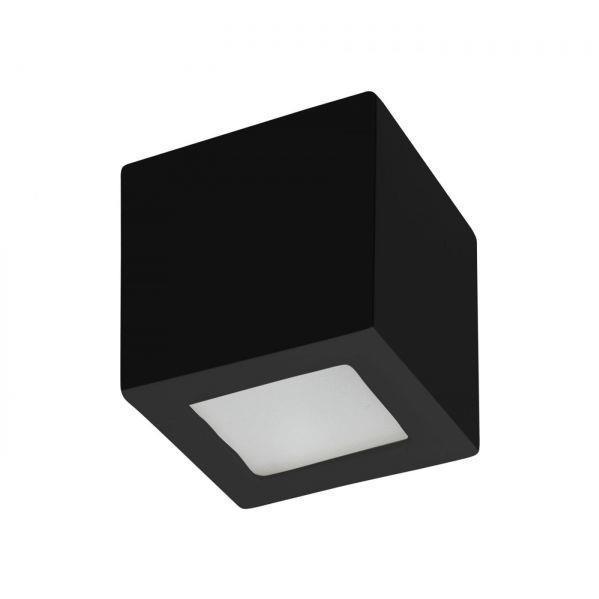 Настенный светильник TK Lighting 1732 Square