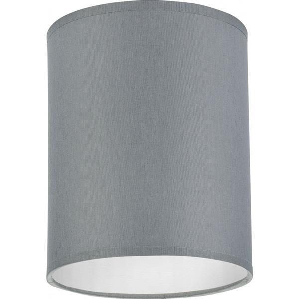 Точечный светильник TK Lighting 1505 Tube