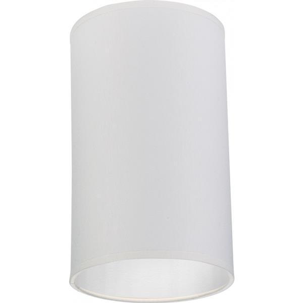 Точечный светильник TK Lighting 1506 Tube