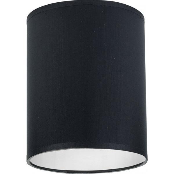 Точечный светильник TK Lighting 1509 Tube