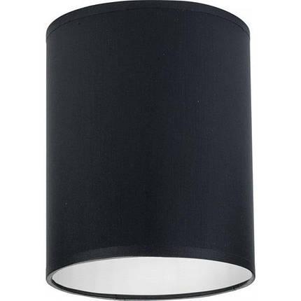 Точечный светильник TK Lighting 1509 Tube, фото 2