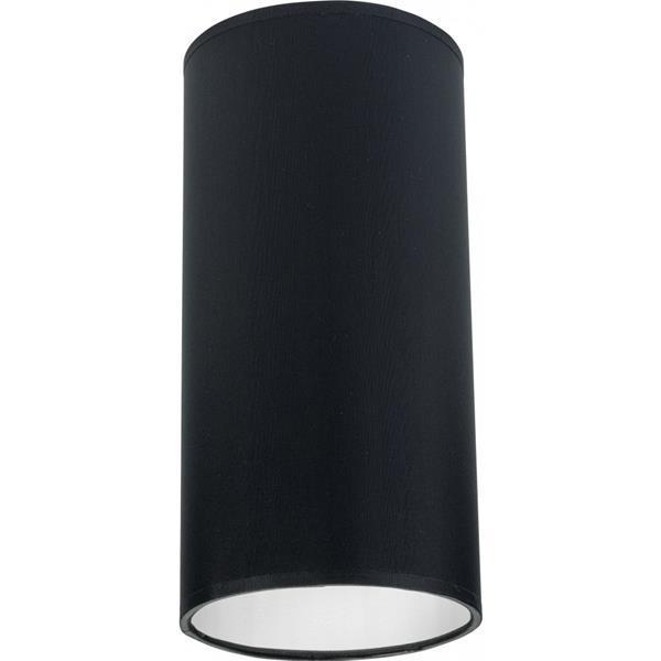 Точечный светильник TK Lighting 1508 Tube