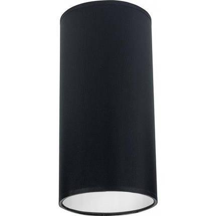 Точечный светильник TK Lighting 1508 Tube, фото 2