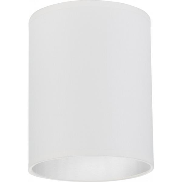 Точечный светильник TK Lighting 1507 Tube