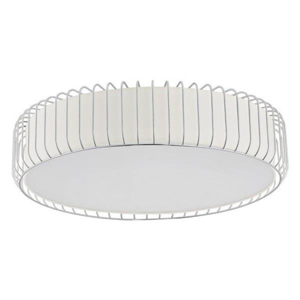 Потолочный светодиодный светильник TK Lighting 1339 Leksus Led