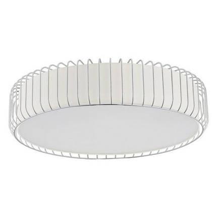 Потолочный светодиодный светильник TK Lighting 1339 Leksus Led, фото 2