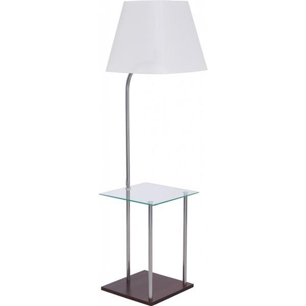 Торшер TK Lighting 2853 Tori Glass 2855