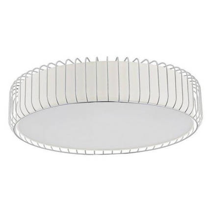 Потолочный светодиодный светильник TK Lighting 1338 Leksus Led, фото 2