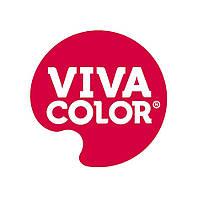 Краски Vivacolor ( Виваколор )