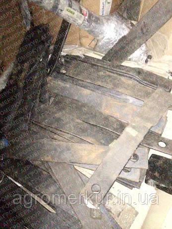 Ніж 401-052 SCHULTE, фото 2