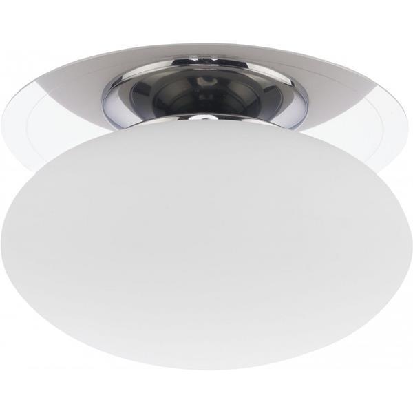 Потолочный светодиодный светильник TK Lighting 1320 Leon Led