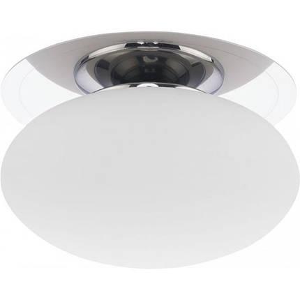 Потолочный светодиодный светильник TK Lighting 1320 Leon Led, фото 2