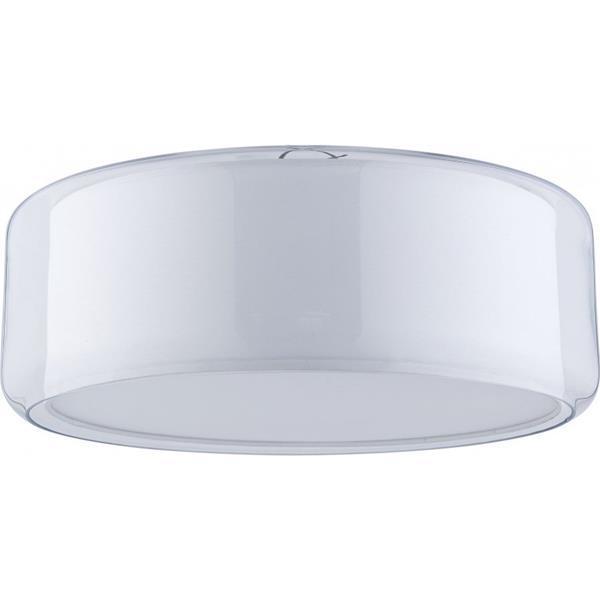 Потолочный светодиодный светильник TK Lighting 1342 Leksus Led