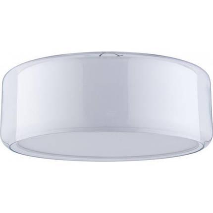 Потолочный светодиодный светильник TK Lighting 1342 Leksus Led, фото 2