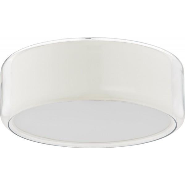 Потолочный светодиодный светильник TK Lighting 1341 Leksus Led