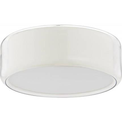 Потолочный светодиодный светильник TK Lighting 1341 Leksus Led, фото 2