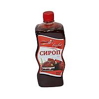 Сироп «Черное море Лайт» без сахара ЧЕРЕШНЯ
